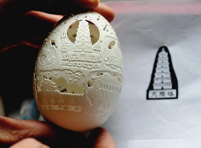 egg_art_02