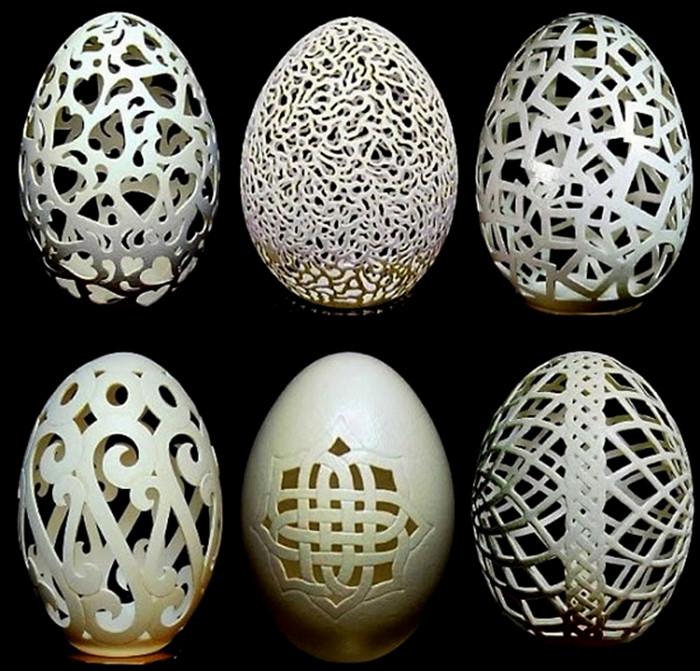 egg_art_06