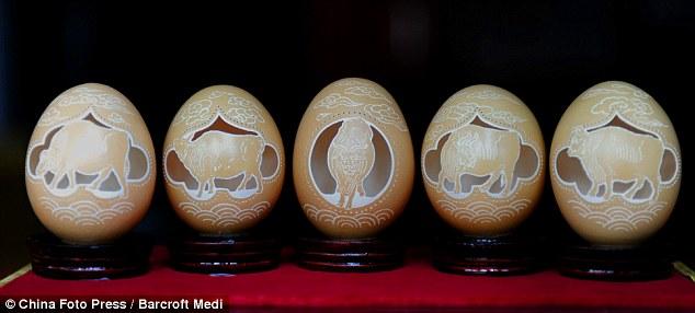 egg_art_07