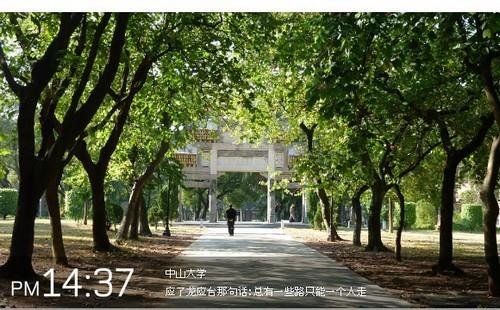 24xiaoshi13