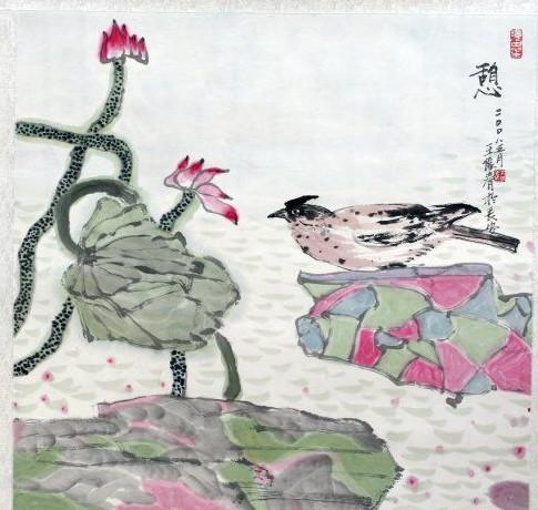 huashuorensheng10