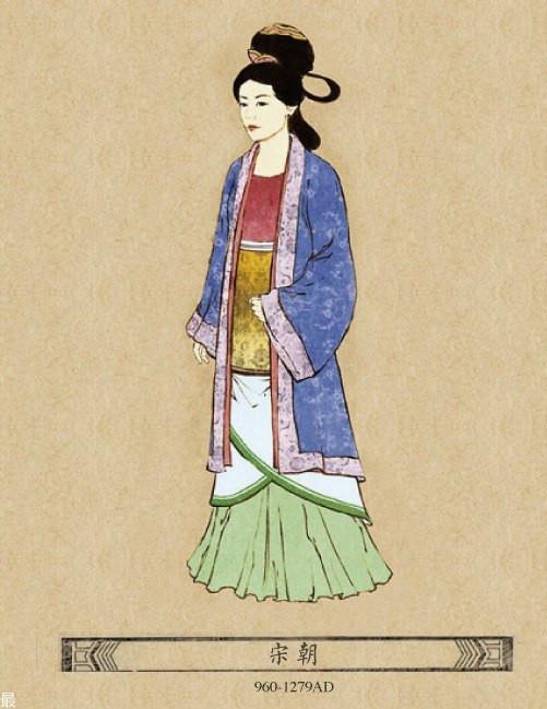 nvzhuang11