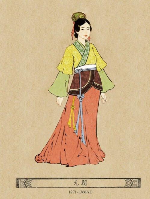 nvzhuang12