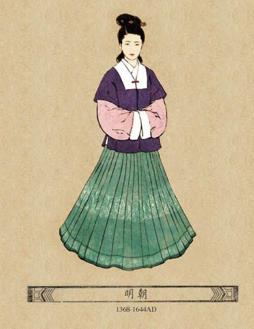 nvzhuang14