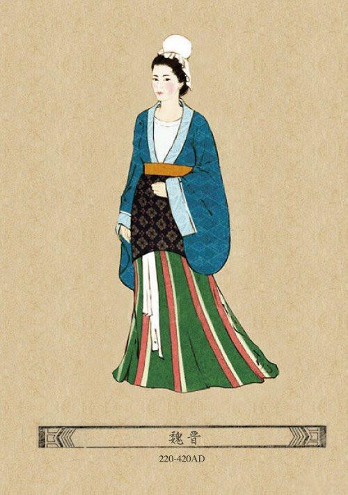 nvzhuang4
