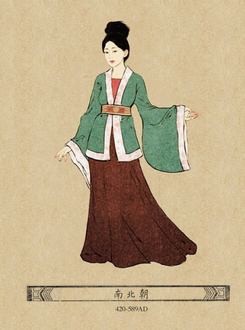 nvzhuang5
