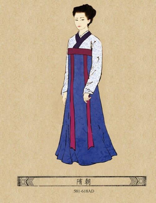 nvzhuang7