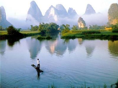 xiancheng1