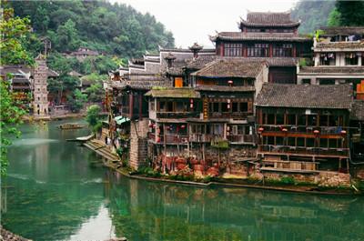 xiancheng2
