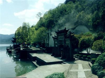 xiancheng3