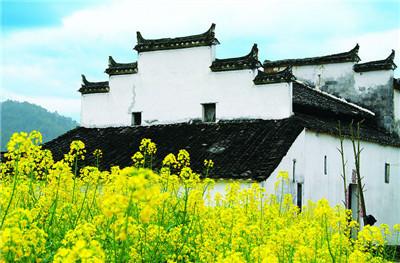 xiancheng4