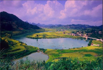 xiancheng9