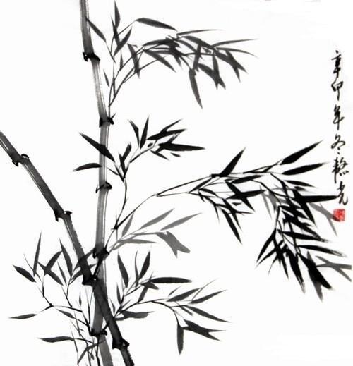 meilanzhuju21