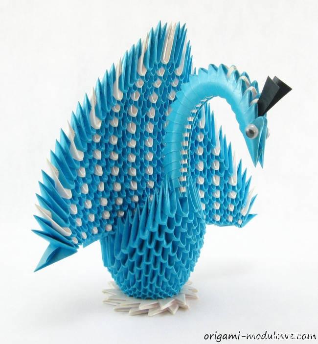 3Dzhezhi12
