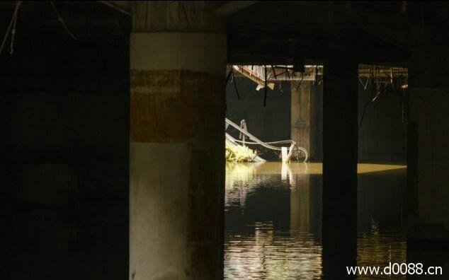 gouwuzhongxin11