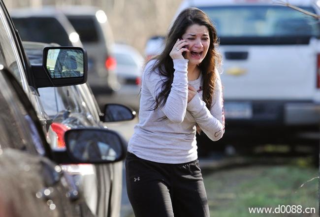 heartbreaking1