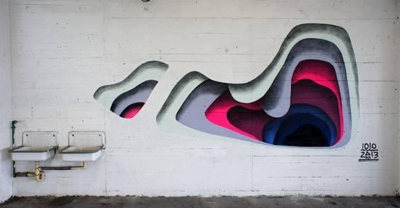 streetart9